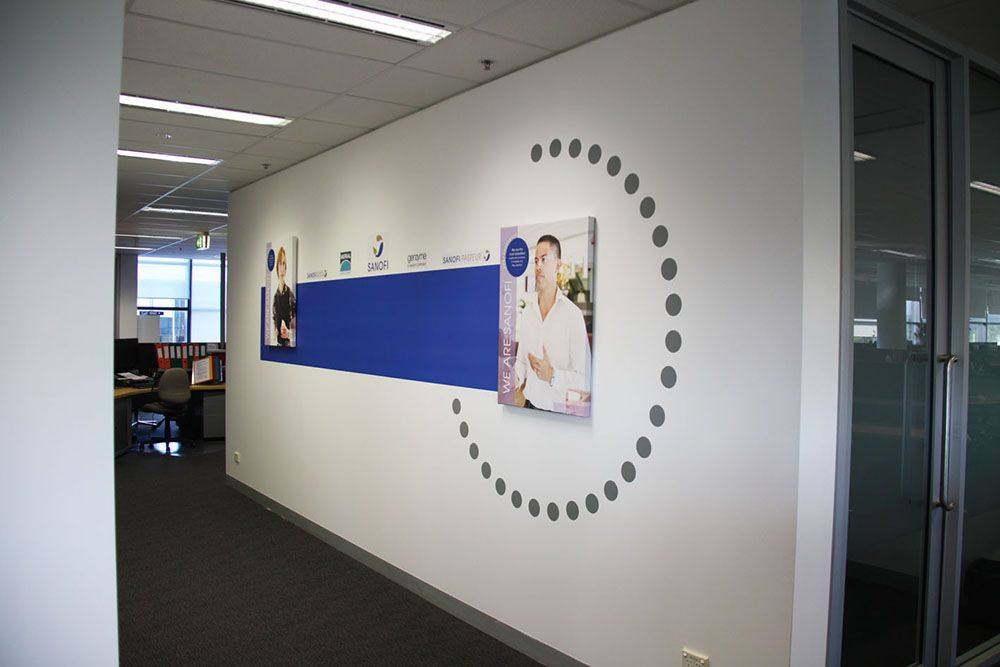 Wall Graphics Archives Cool Art Design