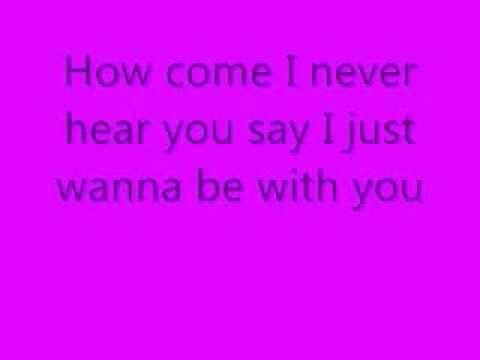 Kelly Clarkson Since U Been Gone Lyrics Kelly Clarkson Lyrics Badass Heroine