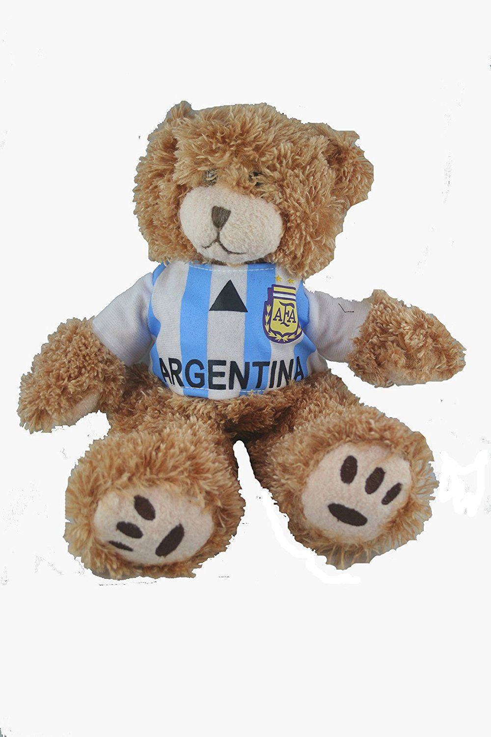 New toys images  Amazon Argentina Fifa Soccer World Cup Small