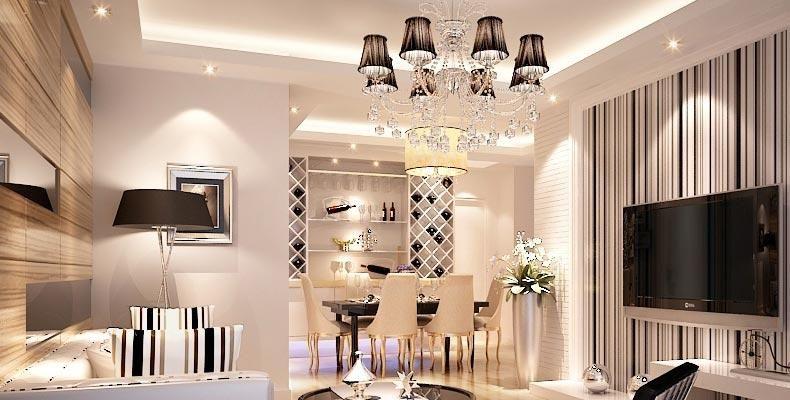 Conviértete en el mejor decorador de hogares