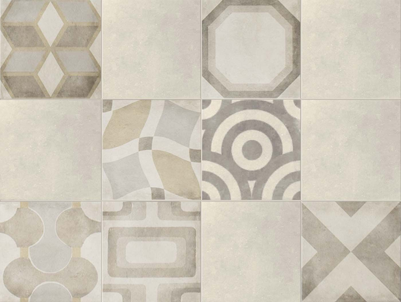 Tiles For Wall Decor Delectable Pinf B On Pllaka  Pinterest  Sitting Rooms Wall Tiles And Review