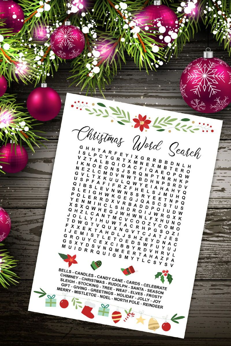 6 In One Pack Christmas Games Christmas Songs Emoji Pictionary Quiz Christmas Party Game Chri Christmas Games Christmas Party Games Fun Christmas Games