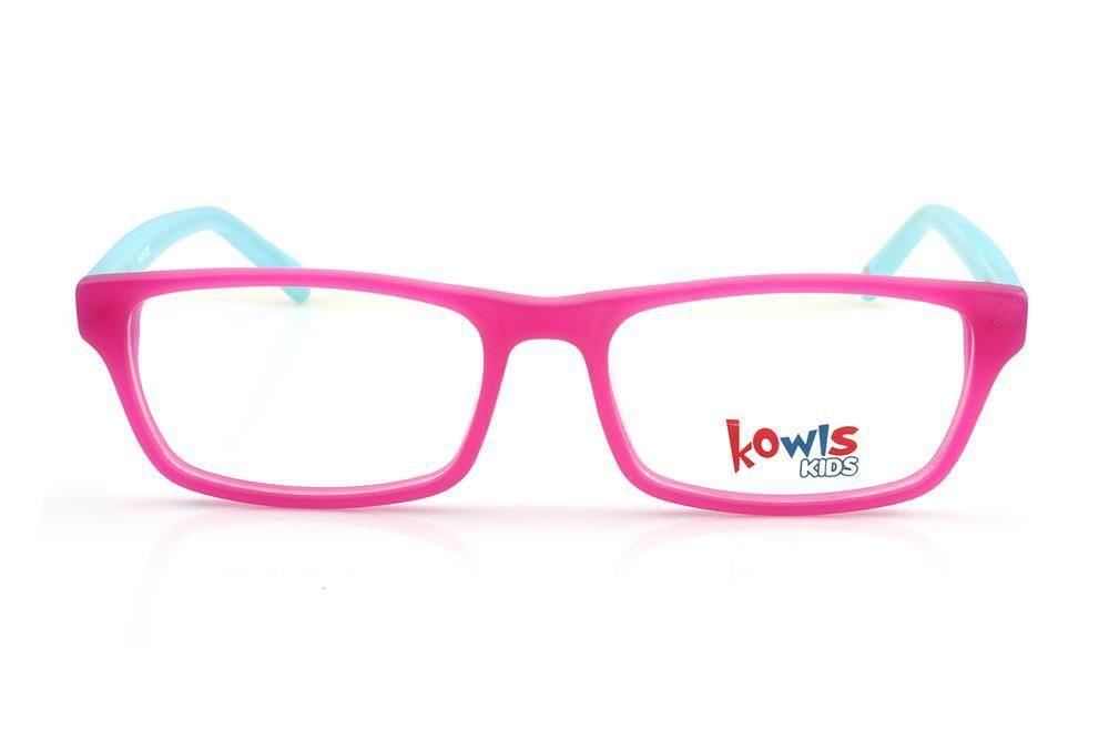 แหล่งขายส่งแว่นกันแดด    แว่นตาแฟชั่นเลนส์ใส กรอบแว่นตา Paul Frank กรอบแว่นสายตาtag กรอบแว่น สายตาสั้น 200 ซื้อกรอบแว่นที่ไหนดี แว่นตาเท่ห์ ๆ แว่นสายตาที่นิยม กรอบแว่นสายตา ร้านแว่น เลนส์สายตาเปลี่ยนสี  http://www.xn--m3chb8axtc0dfc2nndva.com/แหล่งขายส่งแว่นกันแดด.html