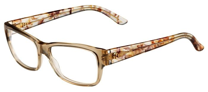 bb06d2a93a8 Gucci Eyewear Collection Deluxe 2012-2013. eyestylesofwoodbridge.com ...