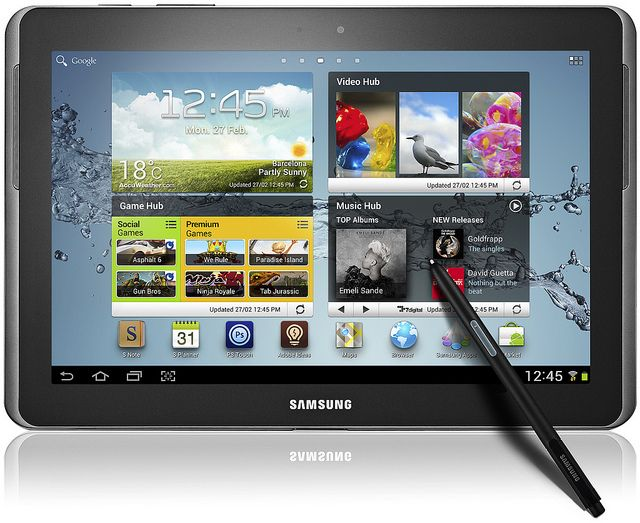 How To Update Samsung Galaxy Note 10 1 Gt N8000 Android 4 4 2 Kitkat N8000 Xxudne4 Samsung Galaxy Tablet Galaxy Note 10 Samsung Galaxy Note