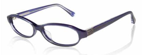 51c29a6349 Shop for David Yurman Starlight Ice eyeglasses at FramesEmporium.