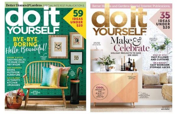 Do it yourself magazine subscription 1195 a year hot deals do it yourself magazine subscription 1195 a year solutioingenieria Image collections