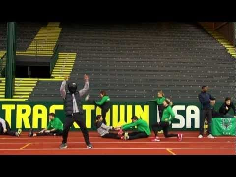 Created by TrackTown USA: http://www.gotracktownusa.com/    Follow us on Twitter @GoTrackTownUSA, @OregonTCElite    Thank you to all the TrackTown USA Fans that participated in the Harlem Shake video!      Watch the Behind the Scenes - TrackTown USA Harlem Shake: http://youtu.be/dz9M3iUVwpo      Edited by Cyrus Hostetler    Music: Harlem Shake - Baauer  http...