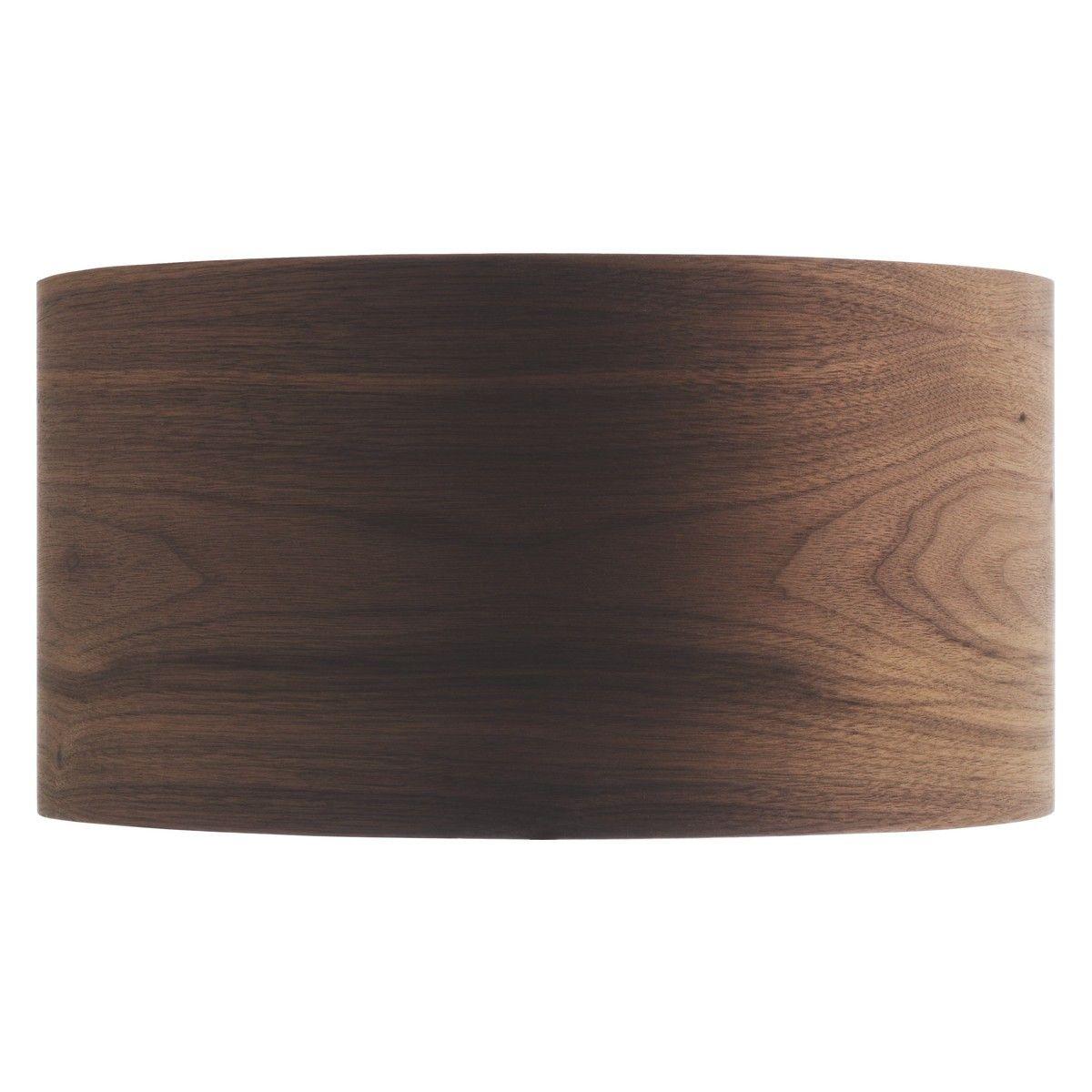 Elegant Terrific Brown Lamp Shades Pictures Design Ideas