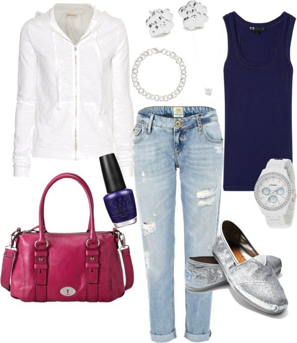 """""""Untitled #3"""" by trevak823 on Polyvore"""