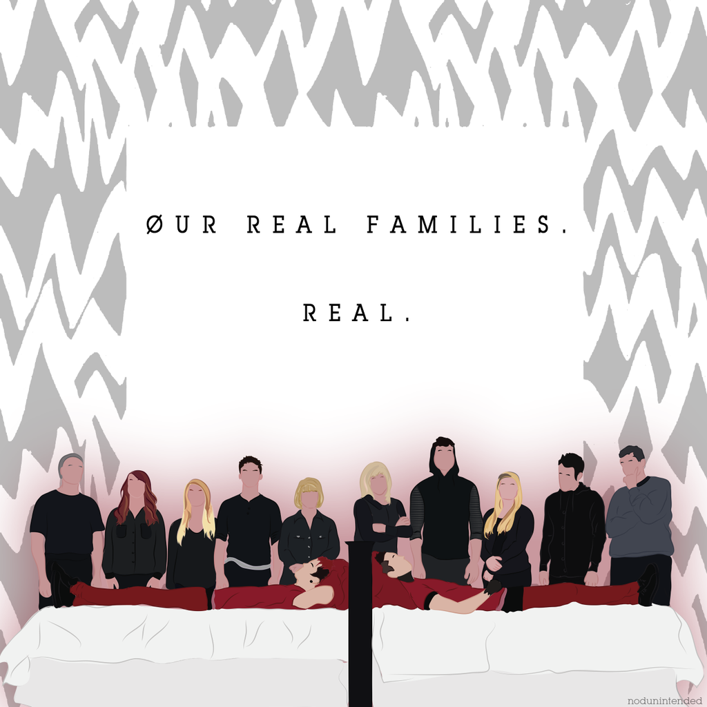 TøP best video yet. The realest. peace will win. fear will løse. : Photo