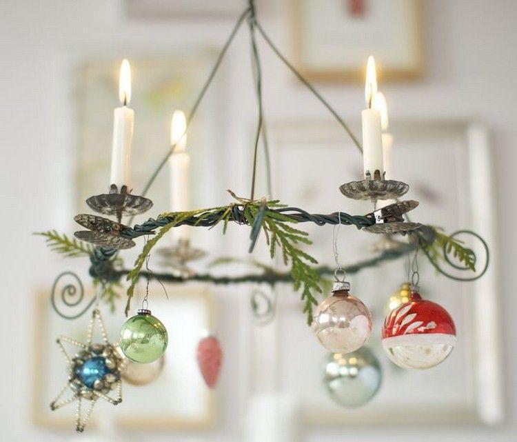kranzrohling aus blumendraht selber winden christmas pinterest weihnachten weihnachtsdeko. Black Bedroom Furniture Sets. Home Design Ideas