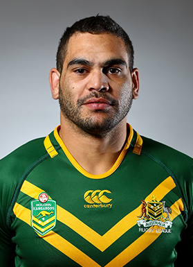 fc1a11b6fd47b2c92051fdb2731d2546 greg inglis \u2022 the kings \u2022 pinterest rugby and rugby league