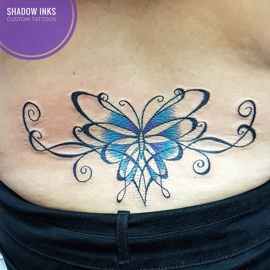 Tramp stamp cover up tattoo ideas undefined  tattoo  pinterest  tramp stamp tattoos tattoo and