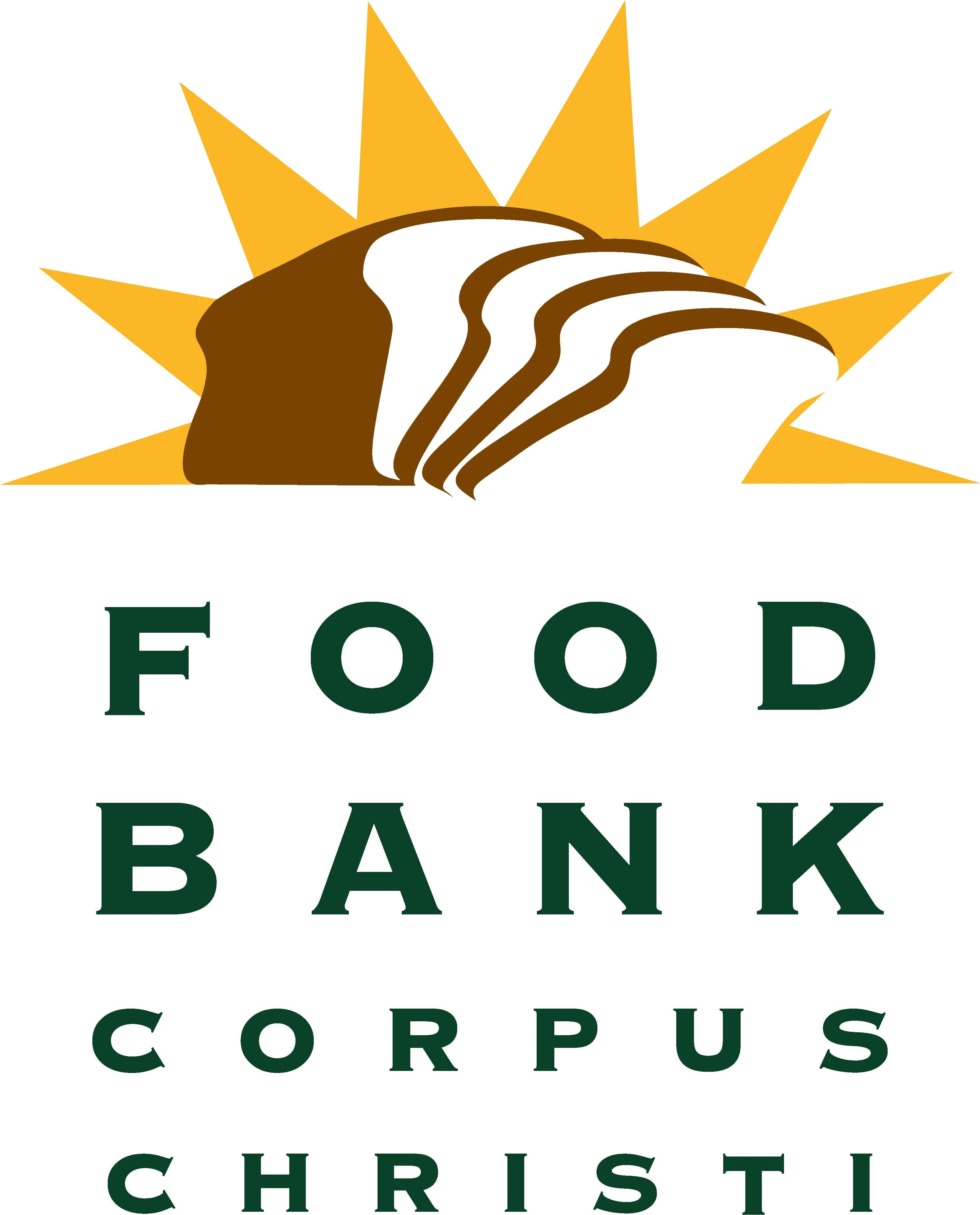 food bank logo Google Search Food bank, Banks logo, Food