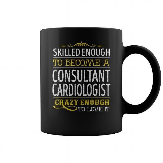 Cool And Awesome Skilled Enough To Become A Consultant