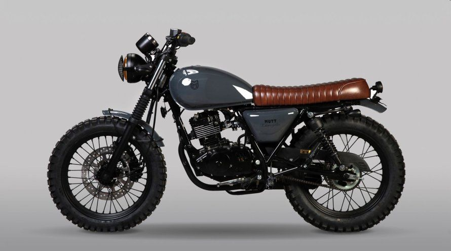 Retro 125cc Motorcycles The Best Looking Bikes In 2020 Retro Motorcycle Cafe Racer Bikes Scrambler Motorcycle