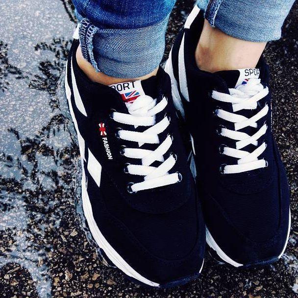 #tumblr #sneakers #blackandwhite #england #blue #water #grunge #
