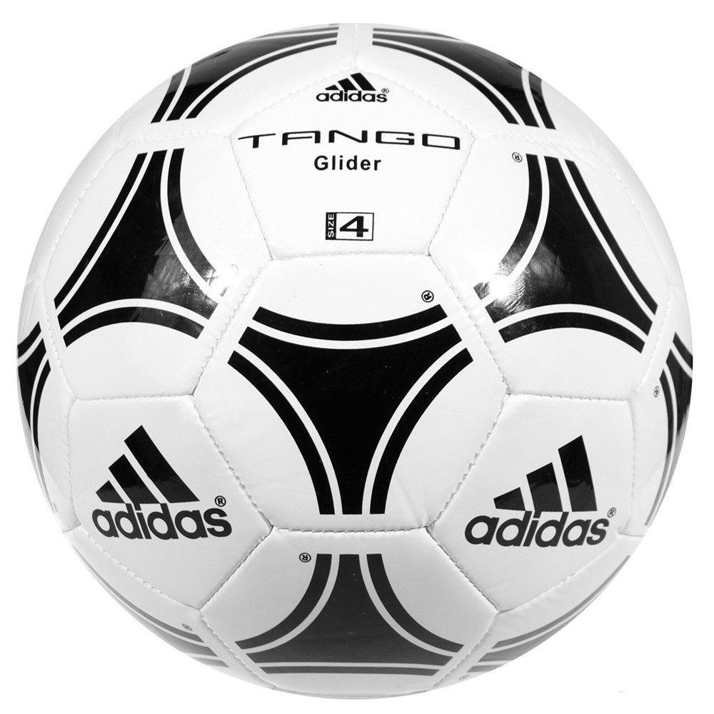 Μπάλα ποδοσφαίρου Adidas TANGO GLIDER - S12241  9efd47443c009