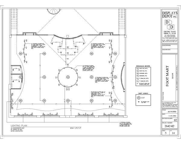 Clothing Store Floor Plans House Design Electrical Layout Floor Plans How To Plan