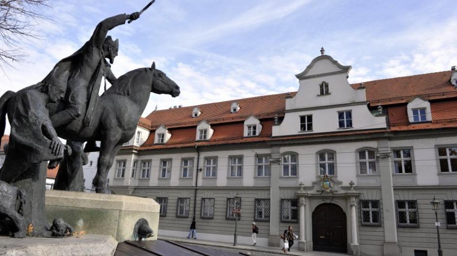 Pin Auf Augsburg Germany