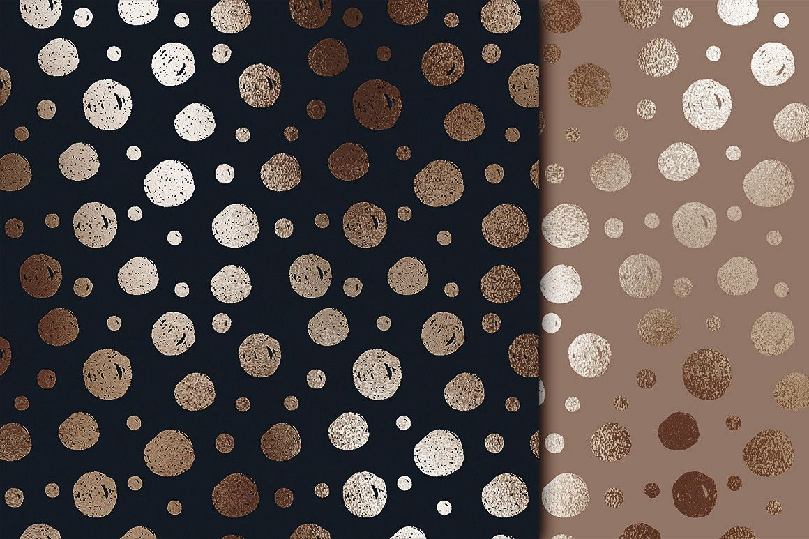 Bronze and Navy Blue Marble Textures, Backgrounds Marble