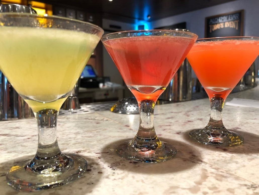 9 Carnival Drink Package Misconceptions In 2020 Carnival Drink Package Carnival Vista Carnival Cruise Line