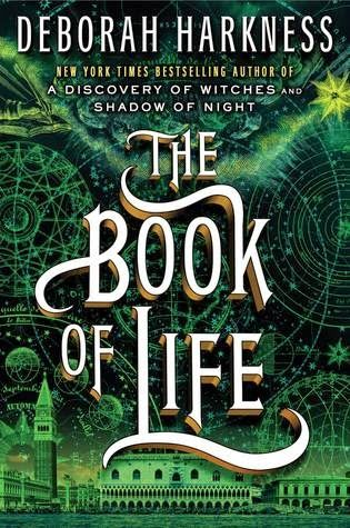 The Book Of Life Epub