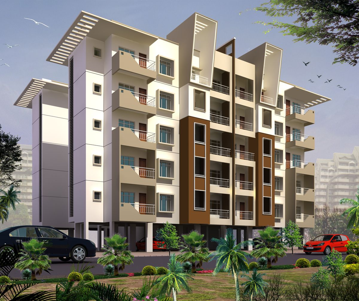 Tata Value Homes Sector 37 Bahadurgarh