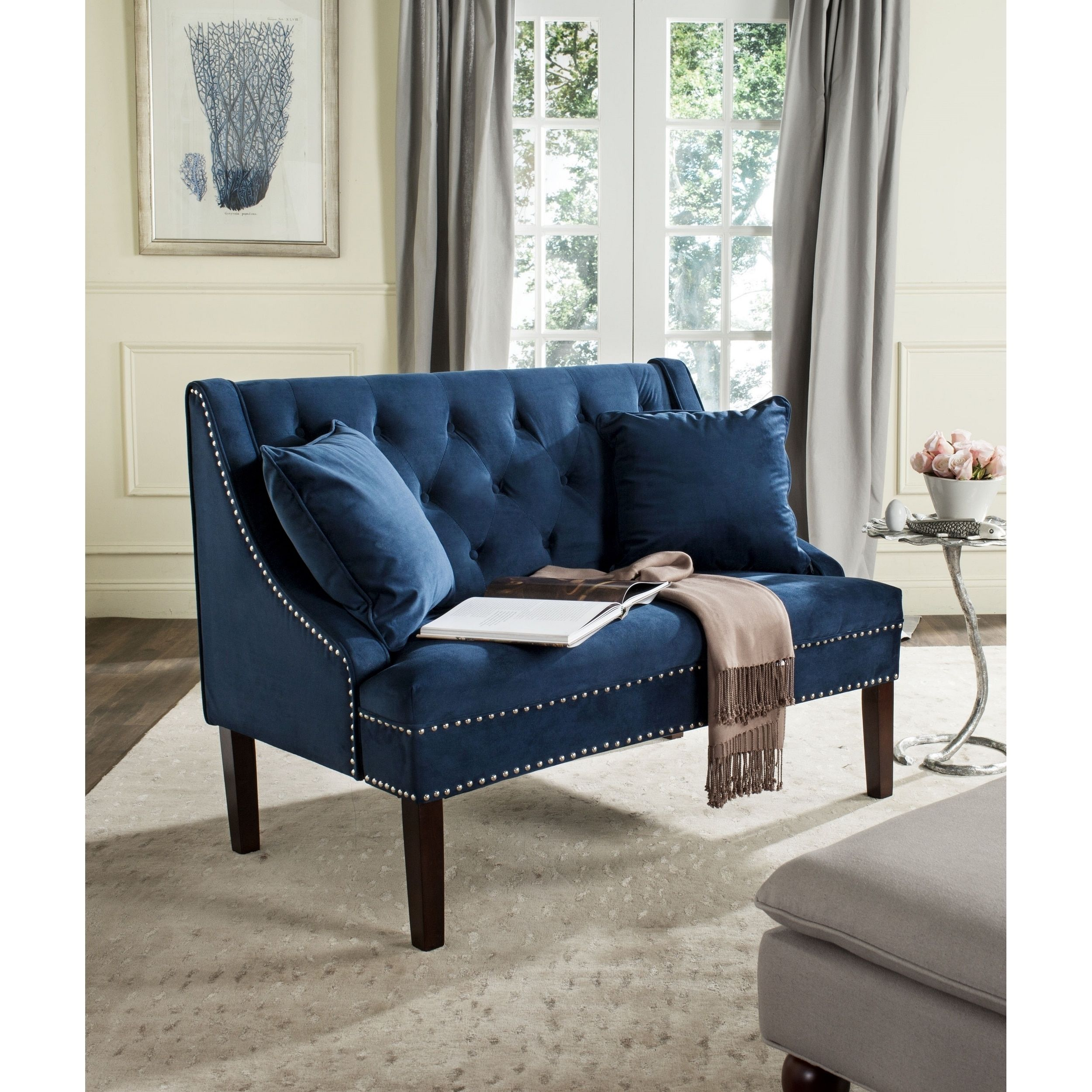 On Sale Furniture: Free Shipping on orders over $45 at Overstock.com ...
