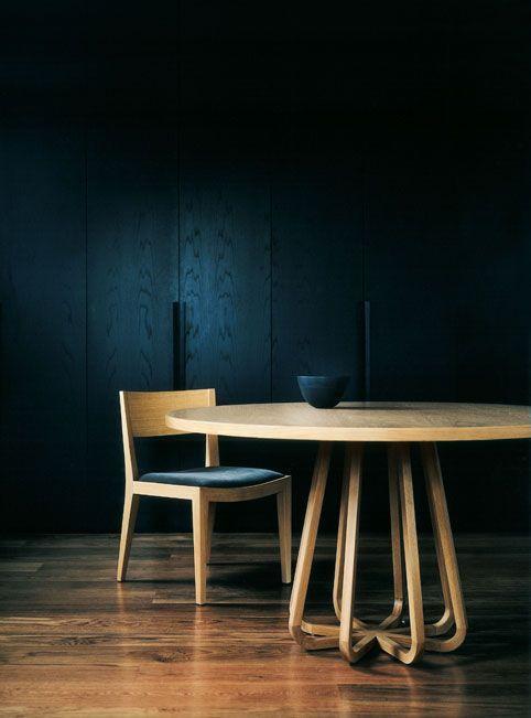 Furniture Design Richmond lydhurst street, richmond (designer: wilhelmina mccarroll, zuster