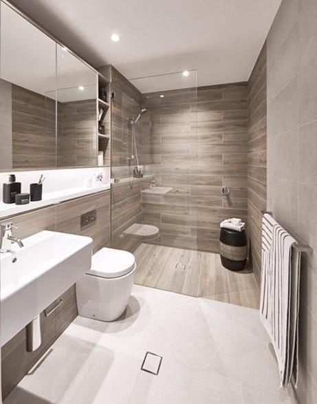 remodeling bathroom budget | Bathroom | Diseño de baños ...