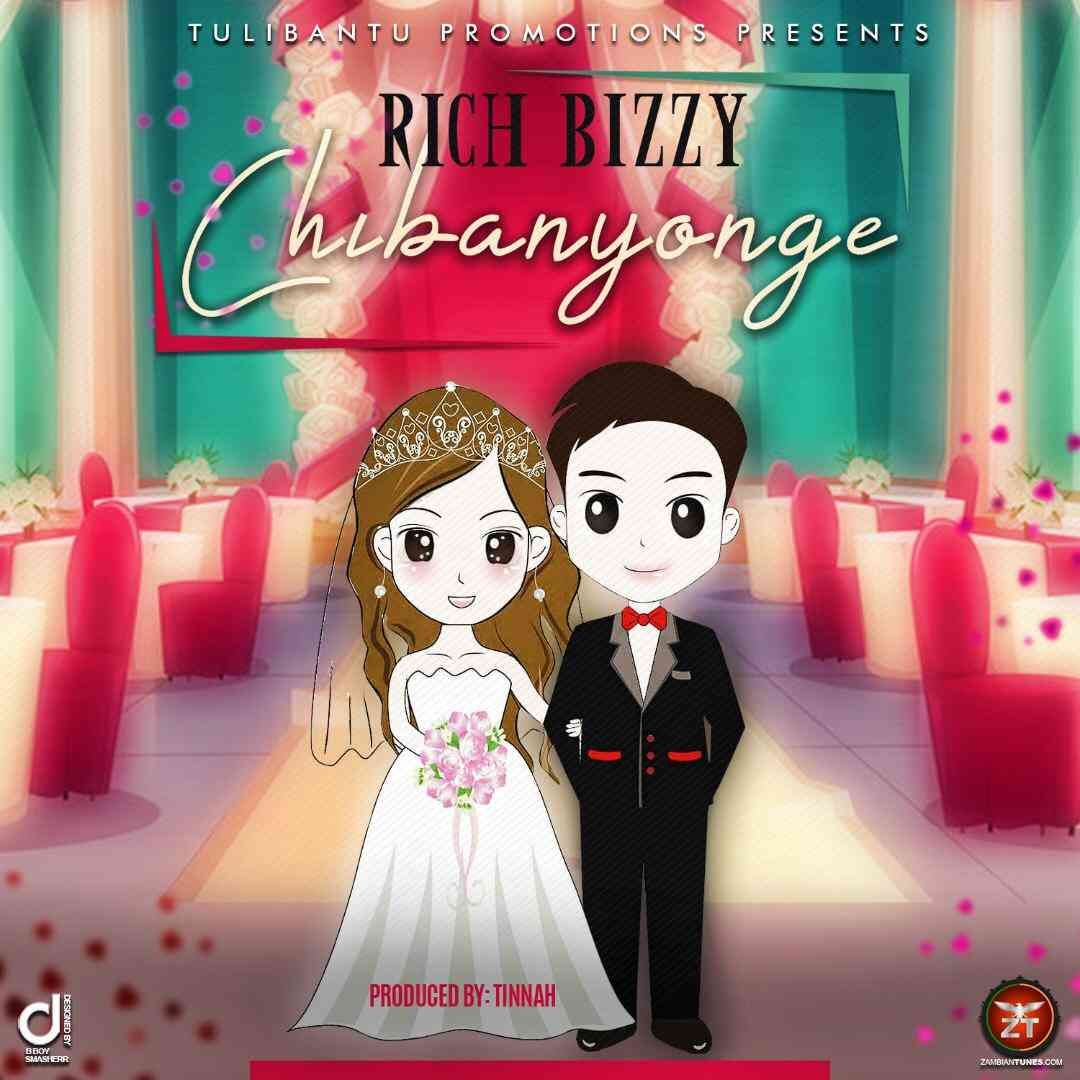 Download Rich Bizzy Chibanyonge Wapbazeng Lego Presents Free Music Streaming Mp3 Music