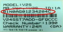 fc1b69b404d55b02e4b1bdad59a2db45