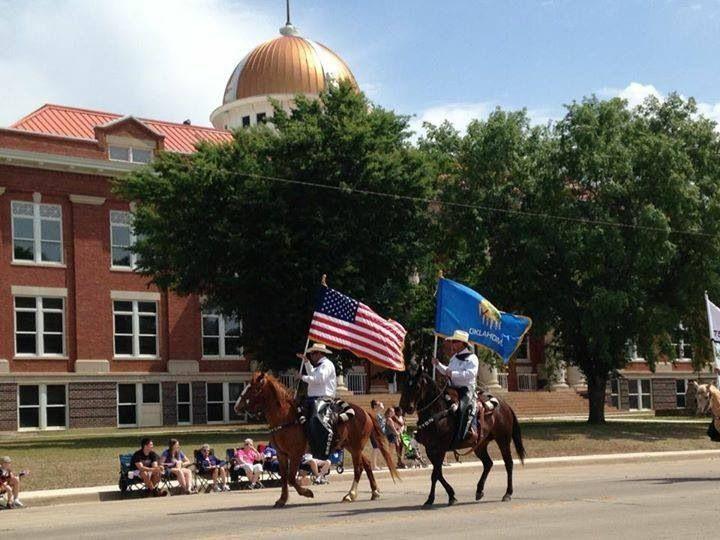 Lawton RangersLawton, Oklahoma Lawton, I love school