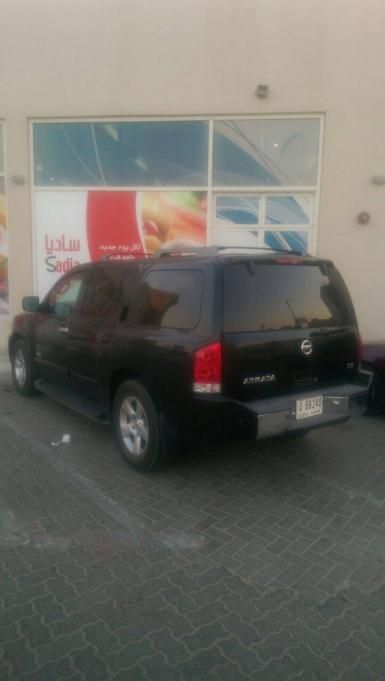 Pin By Autodeal On Used Cars In Dubai Uae Pinterest Used Cars