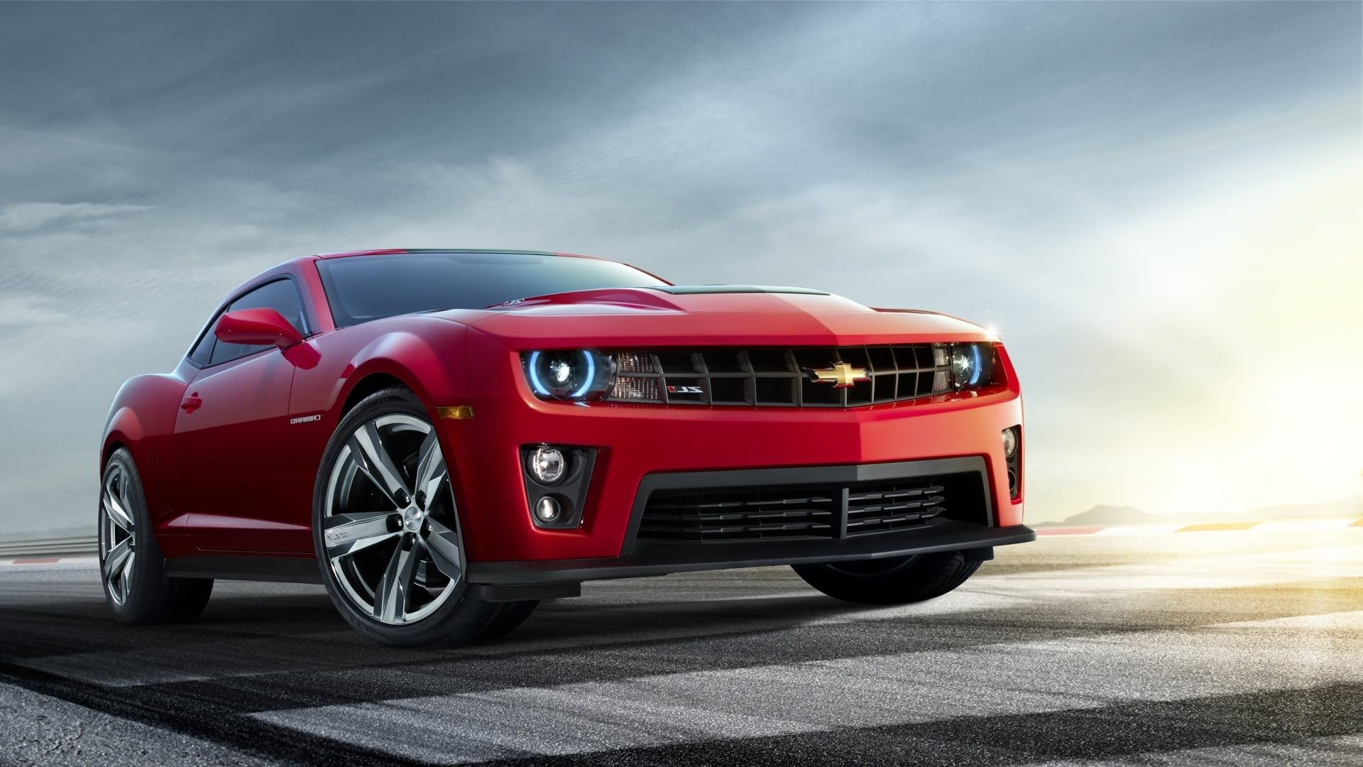 Amb wallpapers provides you the latest chevrolet camaro we update the latest collection of chevrolet camaro images on daily basis only for you and it is