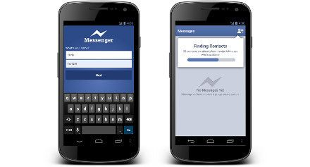 Rumor: HTC and Facebook to produce Facebook smartphone