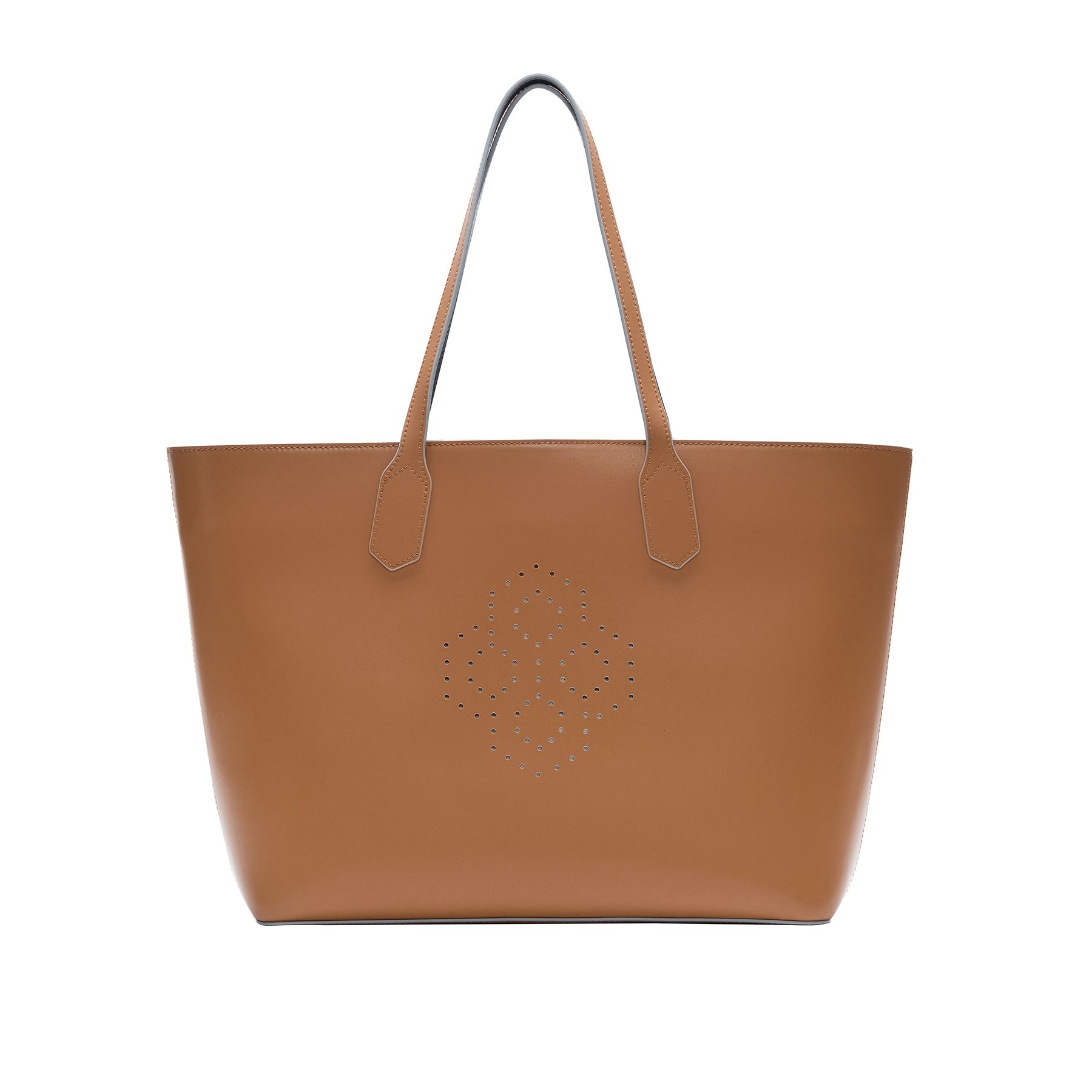 aabe0f270d3f Monogram Tote