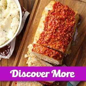 Taste of home diabetic recipes looking for diabetic recipes find family favorite recipes like meat loaf lasagna pot roast and tacos prove that a satisfying dinner can be good for your heart and your soul forumfinder Choice Image