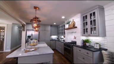style kitchen farmhouse decor dream kitchens white kitchens decorating