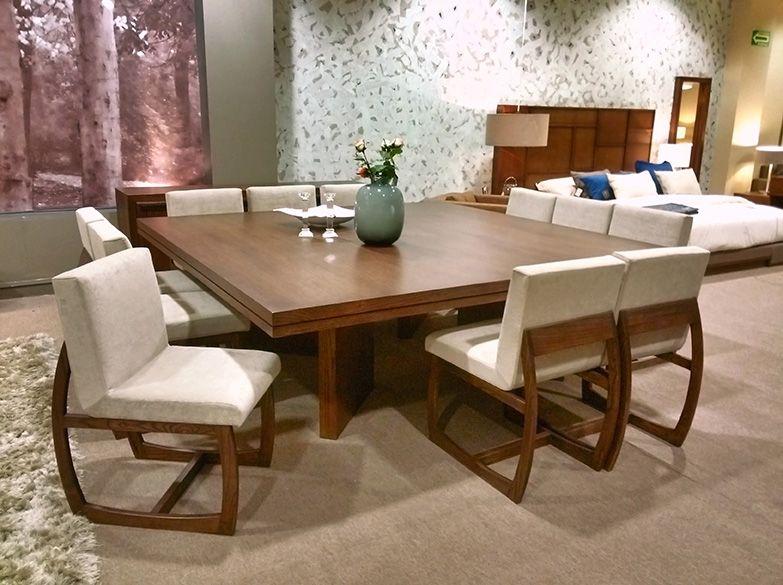 Comedor pasha sillas gali muebles artex s guenos en for Catalogo sillas comedor