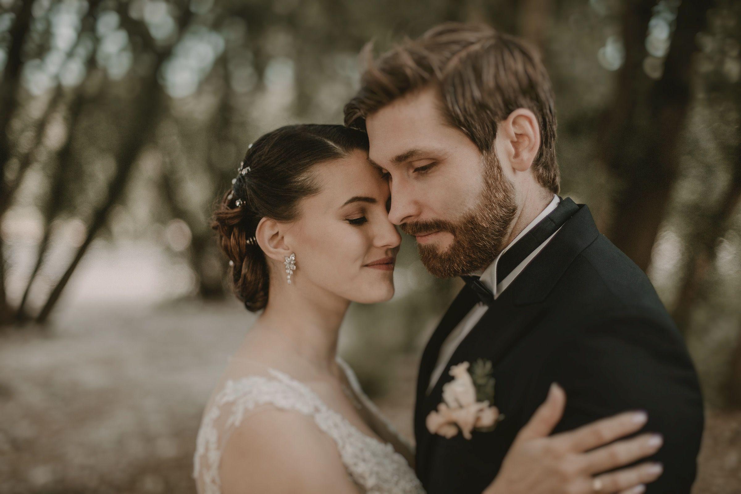 Heiraten In Zeiten Von Corona Nrw Koln In 2020 Standesamtliche Trauung Heiraten Standesamtlich Heiraten