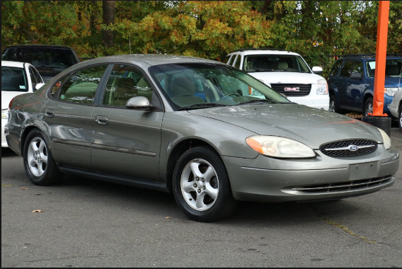2001 ford taurus owners manual without as overtly outre as the rh pinterest com 2001 ford taurus service manual 2001 ford taurus service manual pdf