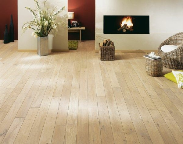 Porcelain Tile Granite And Marble Rugged And Refined Flooring Pose Parquet Pose Parquet Stratifie Plancher