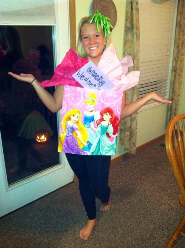 35 Nerd Halloween Costume Ideas To Try | Nerd halloween costumes ...