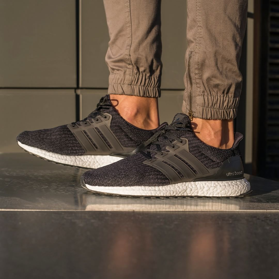 promo code e1bbe c53f7 Pin on adidas Boost Releases