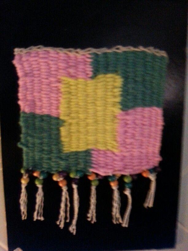 نسيج الكليم Crochet Hats Embroidered Friendship Bracelet Embroidered