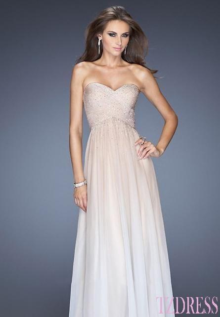 Prom Dress Prom Dresses Formal Dress Year 12 Textiles
