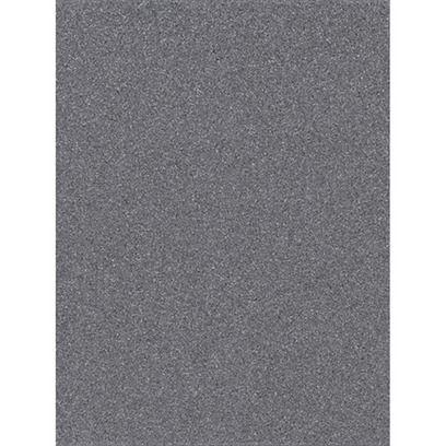 Lattialaatta Taurus Granit, antrasiitti10x10 cm 39,70e Stark.fi